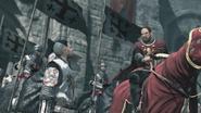Assassinio (Guglielmo del Monferrato) 1