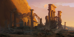 ACOD Snake Temple Concept Art.png