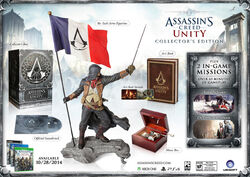 ACUnity Collectors Edition.jpg