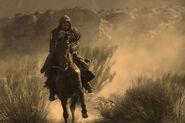 AC film Aguilar cheval