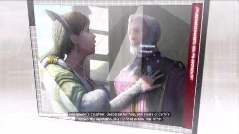 Assassin's_Creed_II_Database_Entry_-_Carlo_Grimaldi