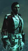 Assassin's Creed® IV Black Flag™2013-12-25-22-49-49