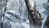 Assassins-Creed-3-screenshot-06
