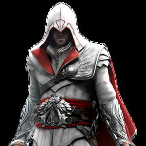 Ezio-full.png
