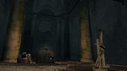 La Cisterna Di Yerebatan 3