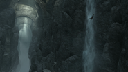 La Torre Di Galata 9