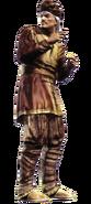 Tamir (1191)