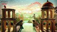 ACC India screen 3