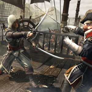 ACIV Black Flag screenshot 11 giugno 2013 2.jpg