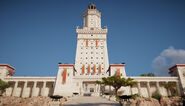 ACO Lighthouse of Alexandria 2