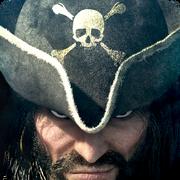 ACP v2.3.3 icon