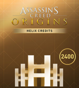Helix Credits (Origins; medium pack)