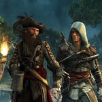 ACIV Black Flag screenshot 4 marzo 2013 8.jpg