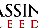 Assassin's Creed (Reihe)