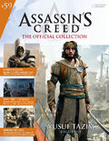 AC Collection 59.jpg