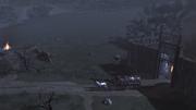 Flying Machine 2.0 7