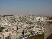 800px-Aleppo.jpg