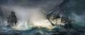 ACIII Bataille navale concept 1