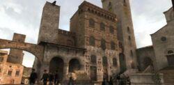 ACII Palazzo Comunale San Gimignano.jpg