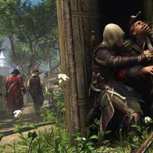 ACIV Black Flag screenshot 30 settembre 2013 4.jpg