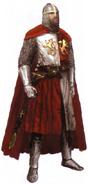 AC Guillaume de Montferrat concept