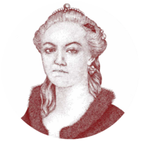 AC WIYB Catherine II.PNG