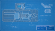 AnimusHR8blueprints