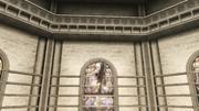 Il Duomo's Secret 8