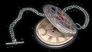 ACLiberation Pocket Watch 03