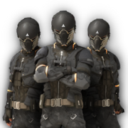ACOD Abstergo Soldiers Crew.png