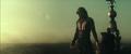 Assassin's Creed (film) 16