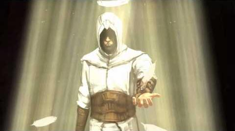 Assassin's Creed: Initiation