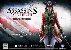 Assassins creed 3 rotrock 1.jpg