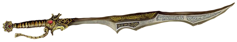 Vlad the Impaler's Blade.png