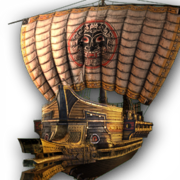 ACOD The Gorgon Ship Design.png