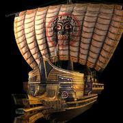 ACOD The Gorgon Ship Design.png