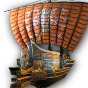 ACOD The Silent Serpent ship design.png