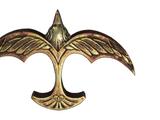 Eagle's Splendor Knuckles