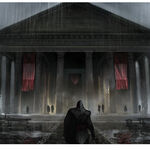 Assassin's Creed Brotherhood Concept Art 008.jpg