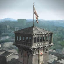 Borgia Tower Concept.jpg