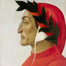 Dante profil.jpeg