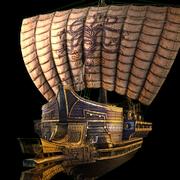 ACOD The Hydra's Venom Ship Design.png