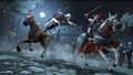 Assassin s Creed Brotherhood 3