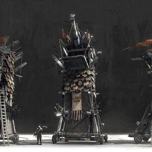 Siege Tower Concept.JPG