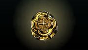ACP Treasure Gold Cob