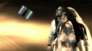 ACIII-ShardofEden 3