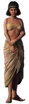 ACO DT Egyptian Woman.png