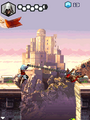 Assassin's Creed Revelations mobile 2