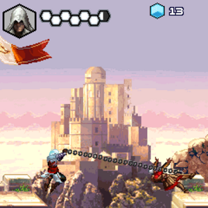 Assassin's Creed Revelations mobile 2.png