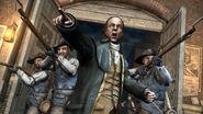 Assassin-s-creed-iii-la-tyrannie-du-roi-washington-partie-2-la-trahison-12